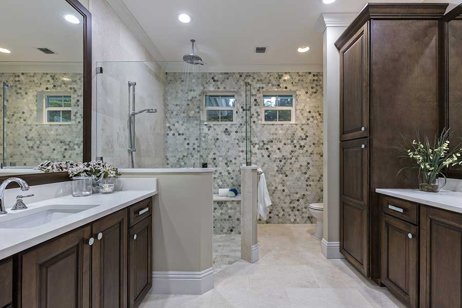 Gallery | DreamMaker Bath & Kitchen of SE Florida | Stuart ...