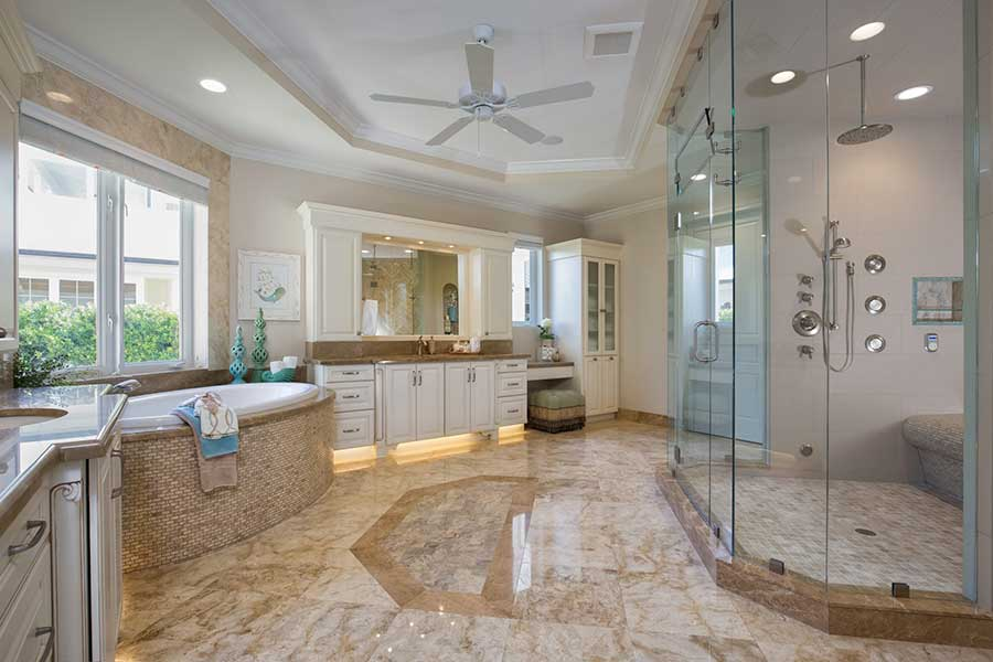 Gallery Dreammaker Bath Amp Kitchen Of Se Florida Stuart