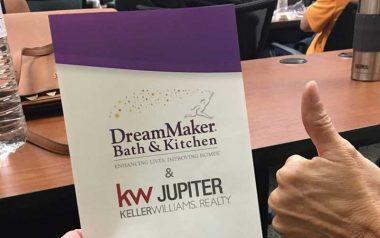 Keller Williams Jupiter