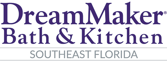 DreamMaker Bath & Kitchen of SE Florida