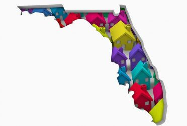 Areas We Serve FL