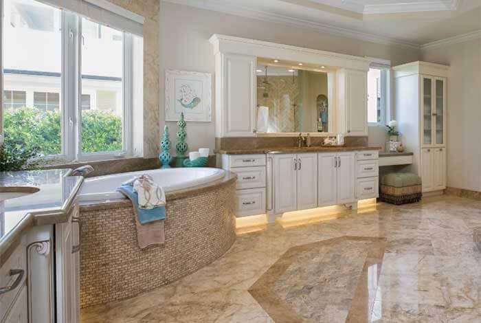 Bathroom remodeling dreammaker bath kitchen of se - Bath wraps bathroom remodeling reviews ...