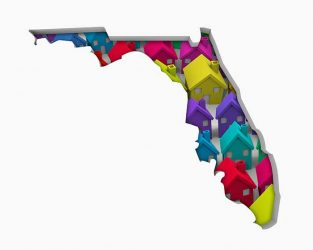 Florida Remodeling Services