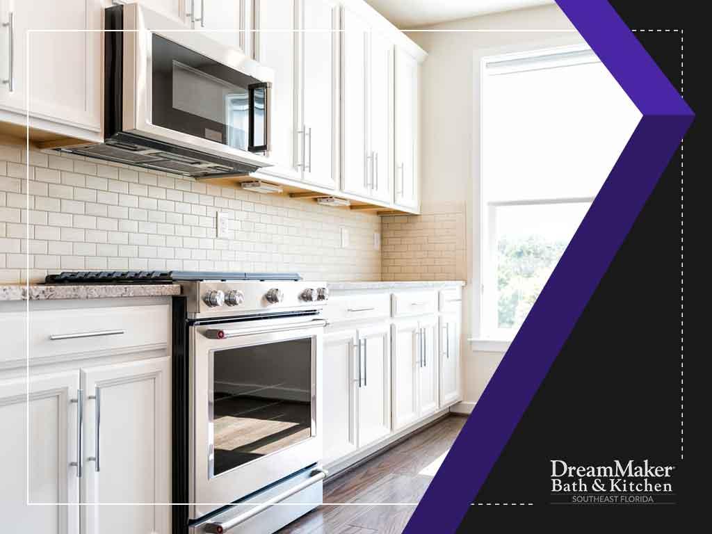 Kitchen Design Trends in 2019